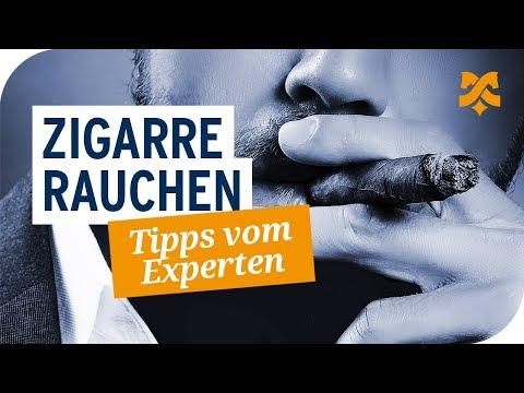 Zigarrenraucher Dating-Website