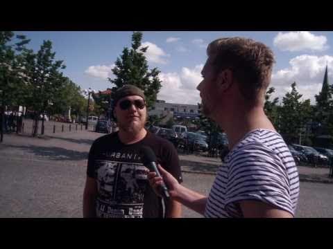 Hjälp, jag bor i Åtvidaberg - Motala (avsnitt 4)