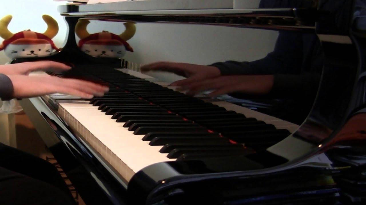 しあわせ運べるように ピアノ 臼井 真 作曲 Youtube
