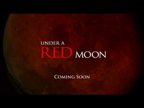 red moon movie - photo #2