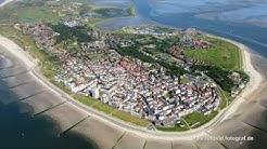 Norderney in Bildern