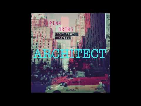 Pink Briks - Architect