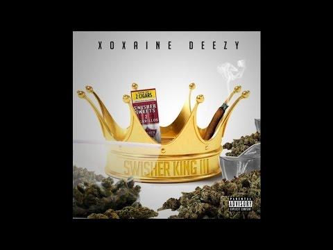 xoxaineDEEZY - Whole Zip (Prod. by VI$U)
