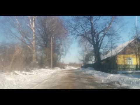 видео: Как выглядит паспортный контроль на границе Беларуси и России