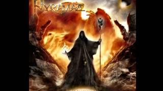 Pyramaze - The Highland