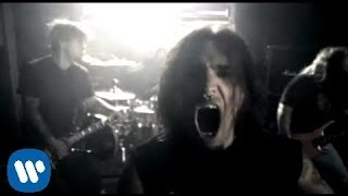 Machine Head - Imperium [OFFICIAL VIDEO]
