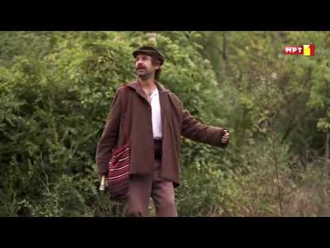 Dobriot Dobre - Makedonski Narodni Prikazni