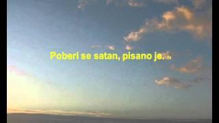 ODSEV - Bog vedno zmaga.wmv
