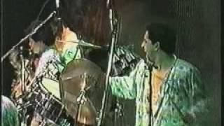DAIQUIRI..MATA DE COCO en Vivo (7) .avi