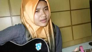 "Video Eren ""pergi tanpa alasan"" download MP3, 3GP, MP4, WEBM, AVI, FLV Desember 2017"