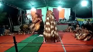 Langen Budoyo Mudo Weru Edisi Leak Ngamuk Kesuruban