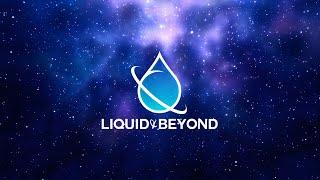 Liquid & Beyond #28 [Liquid DnB Mix] (GLXY Guest Mix)