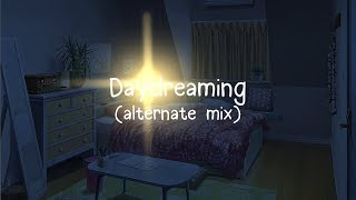 Download DDEM OST - Daydreaming (1.1 Alternate Mix)