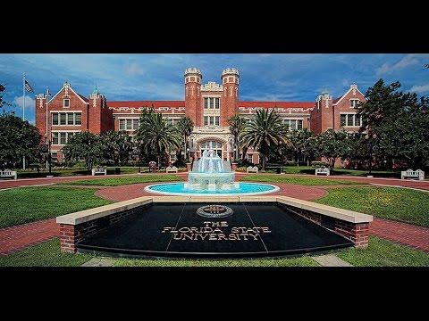 Florida State University Education