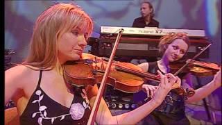 Semino Rossi live in der Wienerstadthalle 2007