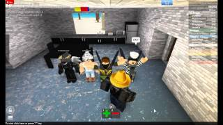 Roblox: Work at a Pizza Place PINK FLUFFY UNICORNS DANCING ON RAINBOWS