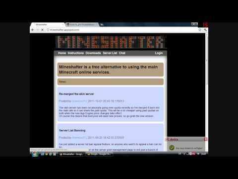 minecraft online spielen deutsch