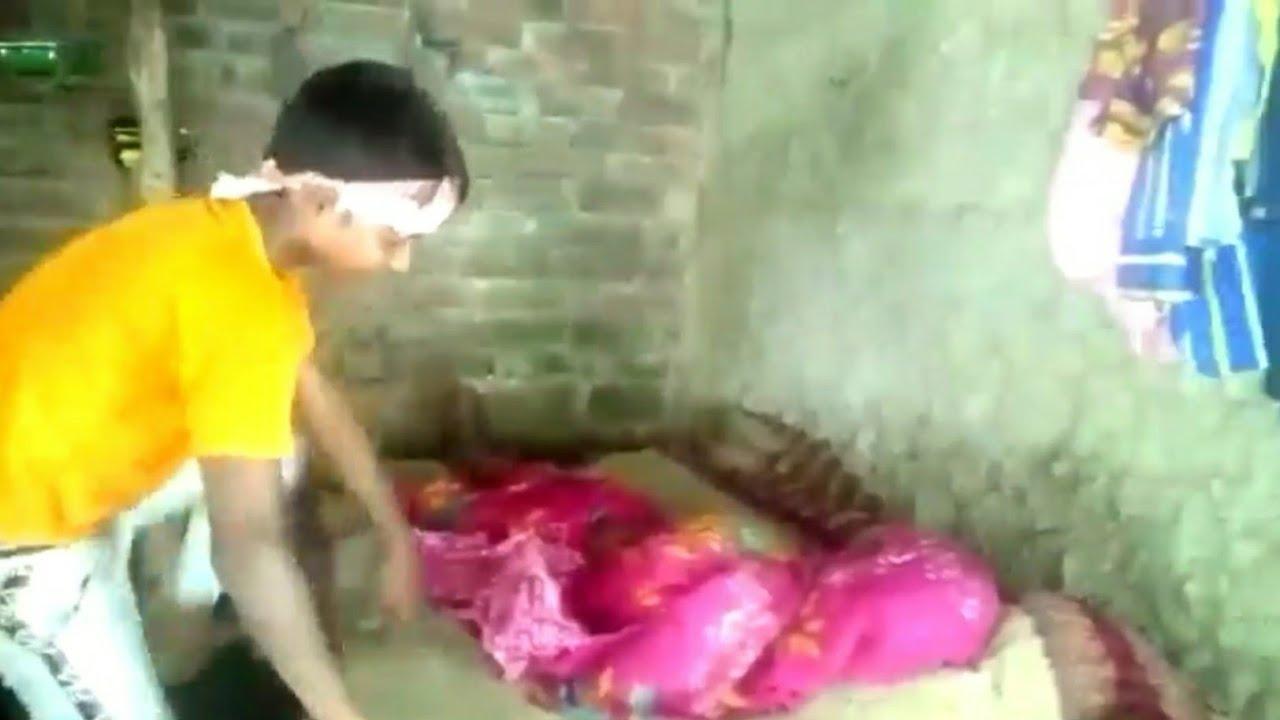Download Best Romantic Scenes 2021 | hindi romance hindi video | boyfriend & girlfriend romantic video indian