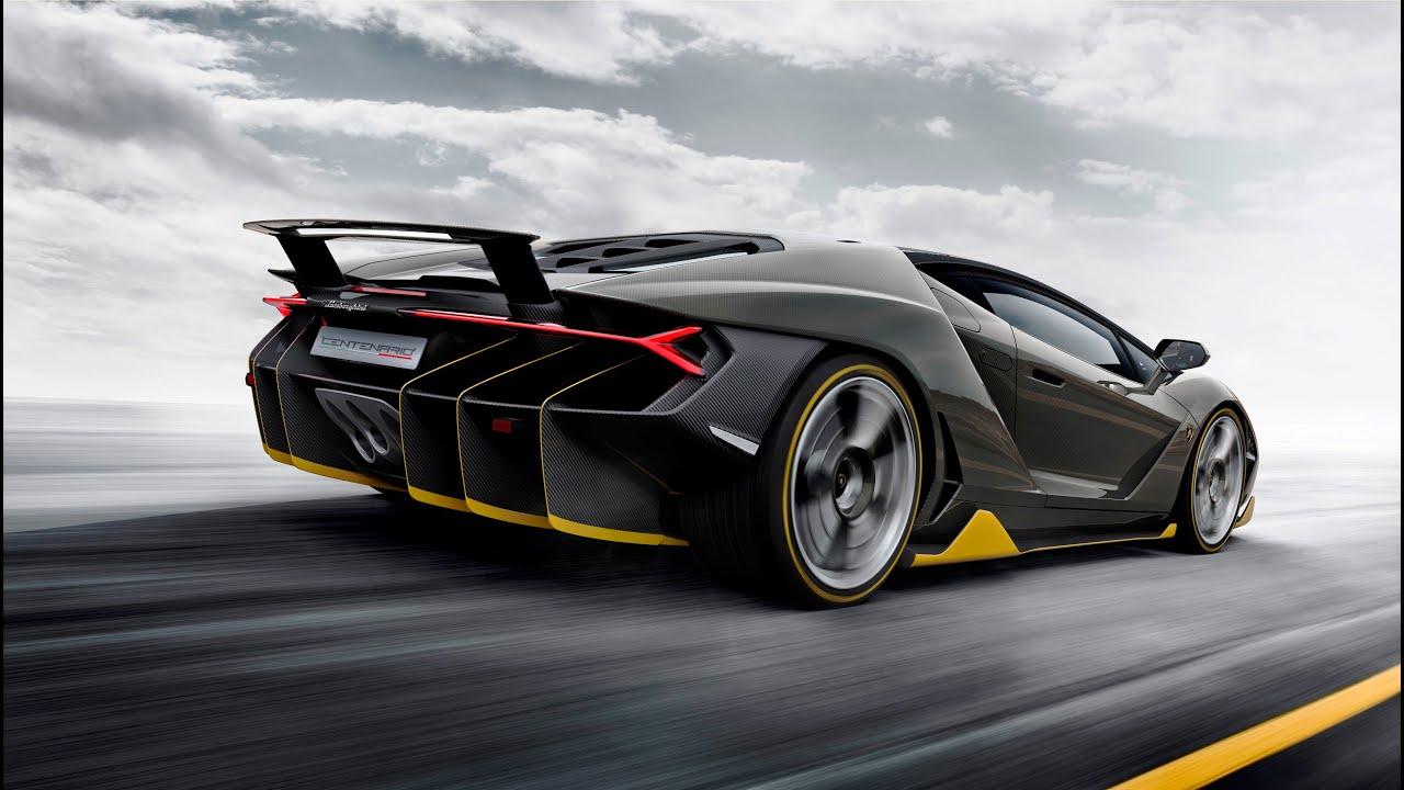 official urus revealed cars photos suv specs new price future lamborghini reveal