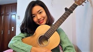 Em ơi - Vũ Cát Tường - guitar cover