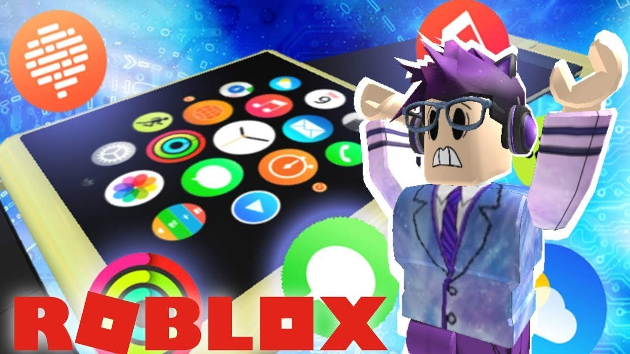 Roblox Baymax Obby Big Hero 6 You Seem Friendly Youtube