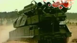 north korea hawaii missile