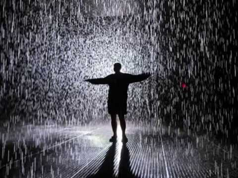 don ray standing in the rain 1978 youtube