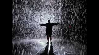 """DON RAY """"Standing In The Rain"""" (1978)"""
