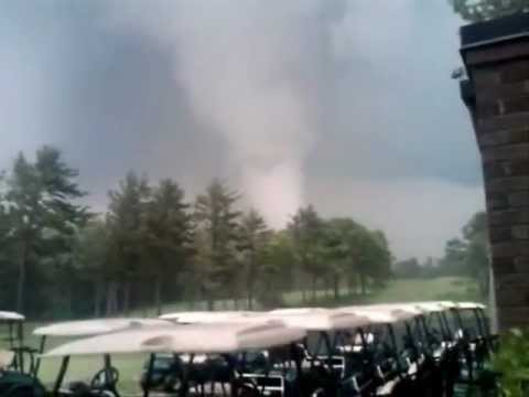 June 1, 2011 Springfield MA tornado in chronological order (Draft 6-HIFI)