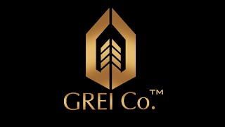 GREI Co. - Aria on the Bay  -  Its All About Atmosphere