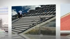 Boston Roofing|Roofers Boston MA|Boston Roofing Contractors