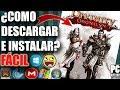 Descargar Divinity Original Sin Enhanced Edition - Update para PC Full En Español (Fácil)