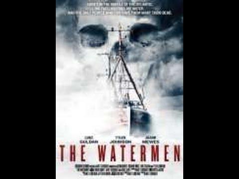 Watch The Watermen   Watch Movies Online Free