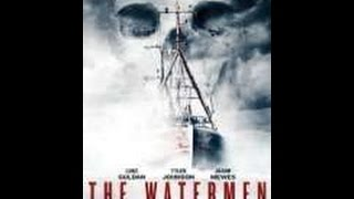 Watch The Watermen   Watch Movies Online Free