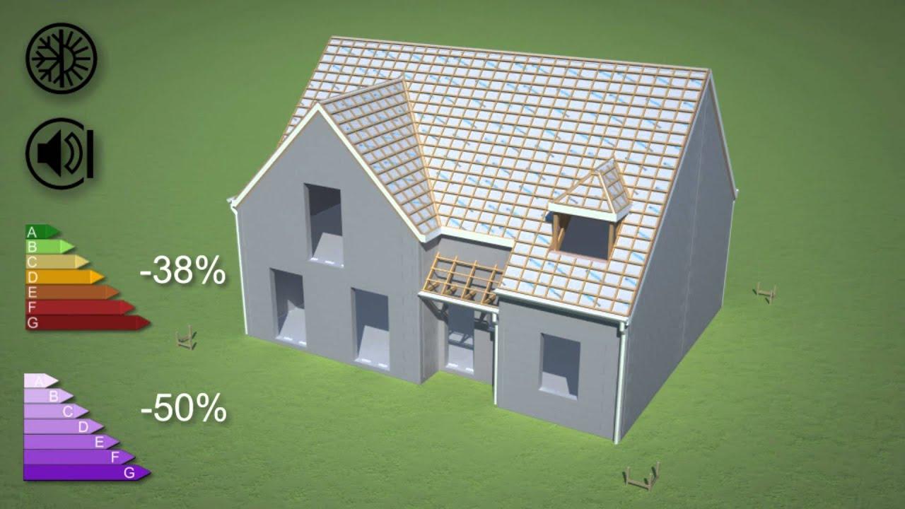 Ventilation Sous Sol Semi Enterré isolation des sous sol / cave: une isolation par l'intérieur