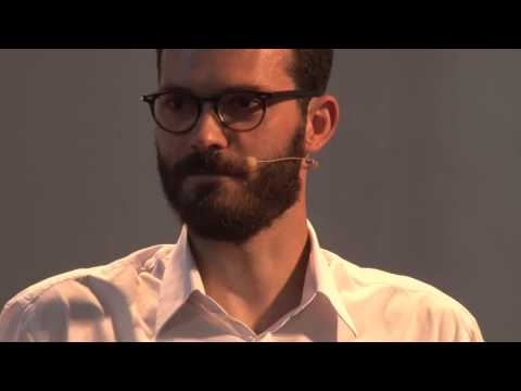 What if we were free to work? | Olivier Schneller | TEDxBSEL