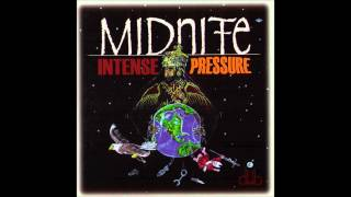 Midnite Intense Pressure 2003 (Full Album)