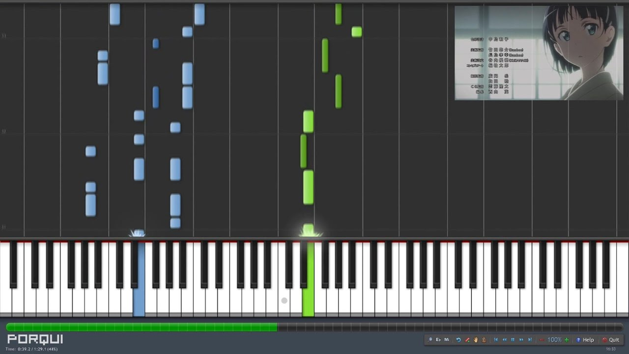 synthesia free online