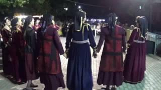 13η ΓΙΟΡΤΗ ΠΙΤΑΣ ΣΤΟ ΣΤΑΥΡΟ ΦΑΡΣΑΛΩΝ