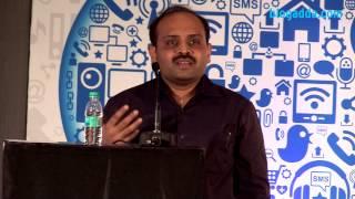 Amit Agarwal shares his