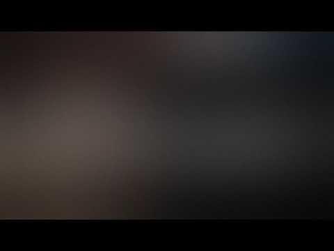 DESPACITO PARODY BICOL VERSION