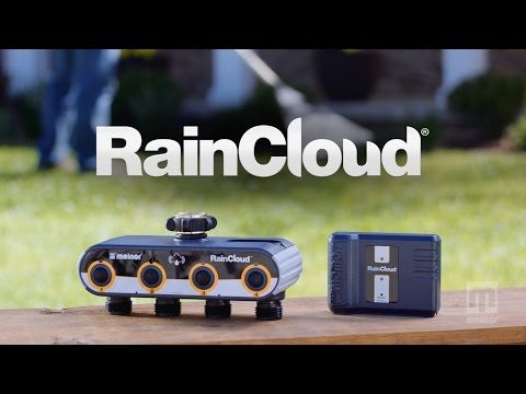 Melnor RainCloud