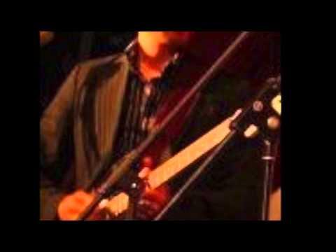 Thomas Dow Music