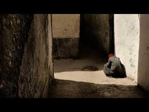 Music of Morocco : Road to Meknes (Jewish Music)