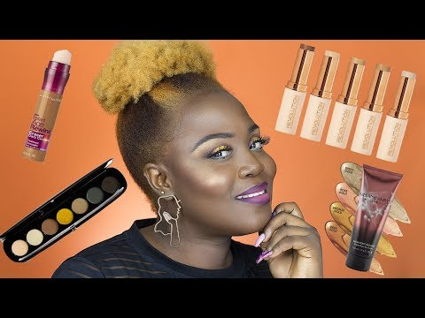 AM I OBSESSED WITH MAKEUP? A Tutorial