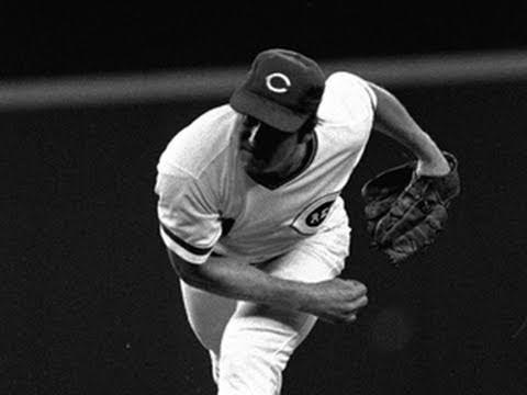 6/16/78: Tom Seaver