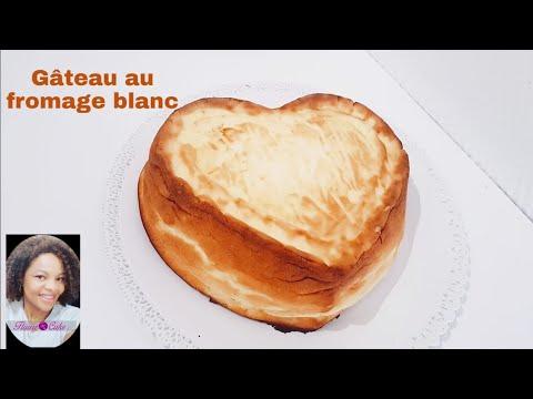recette-gâteau-au-fromage-blanc-sans-gluten