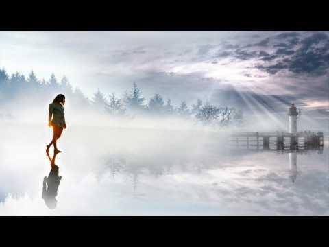 Paul Van Dyk  – Let's Goскачать. Paul Van Dyk VS Vitas - Let Go (Solntse-Ne Vernus')   P.s. prosto hochetsya uletet скачать песню mp3