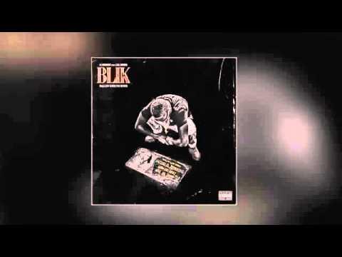 Lil Herb X Lil Durk - It Ain't Right