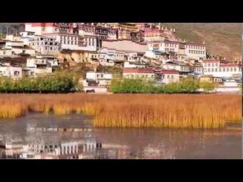 滇川之旅 2013 ( Yunnan/Sichuan trip) - version 2